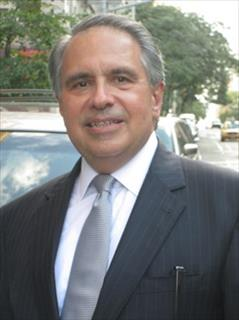 Peter Petrakis