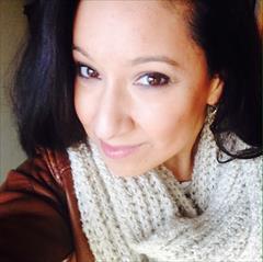 Rebekah Gonzalez-Reaves