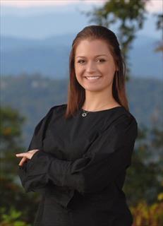Sarah Lyda
