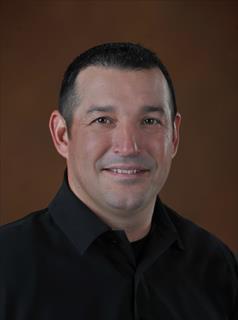 Joel Franco