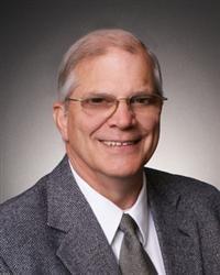 Craig  Miglas