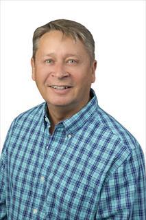 Bill Dutter