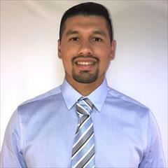 Juan Chavez