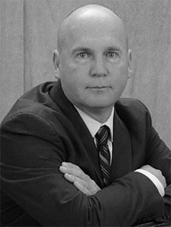 Sonny Burton