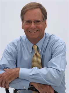 Jim Hillsman