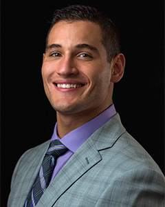 Todd Tyler Schermerhorn Jr