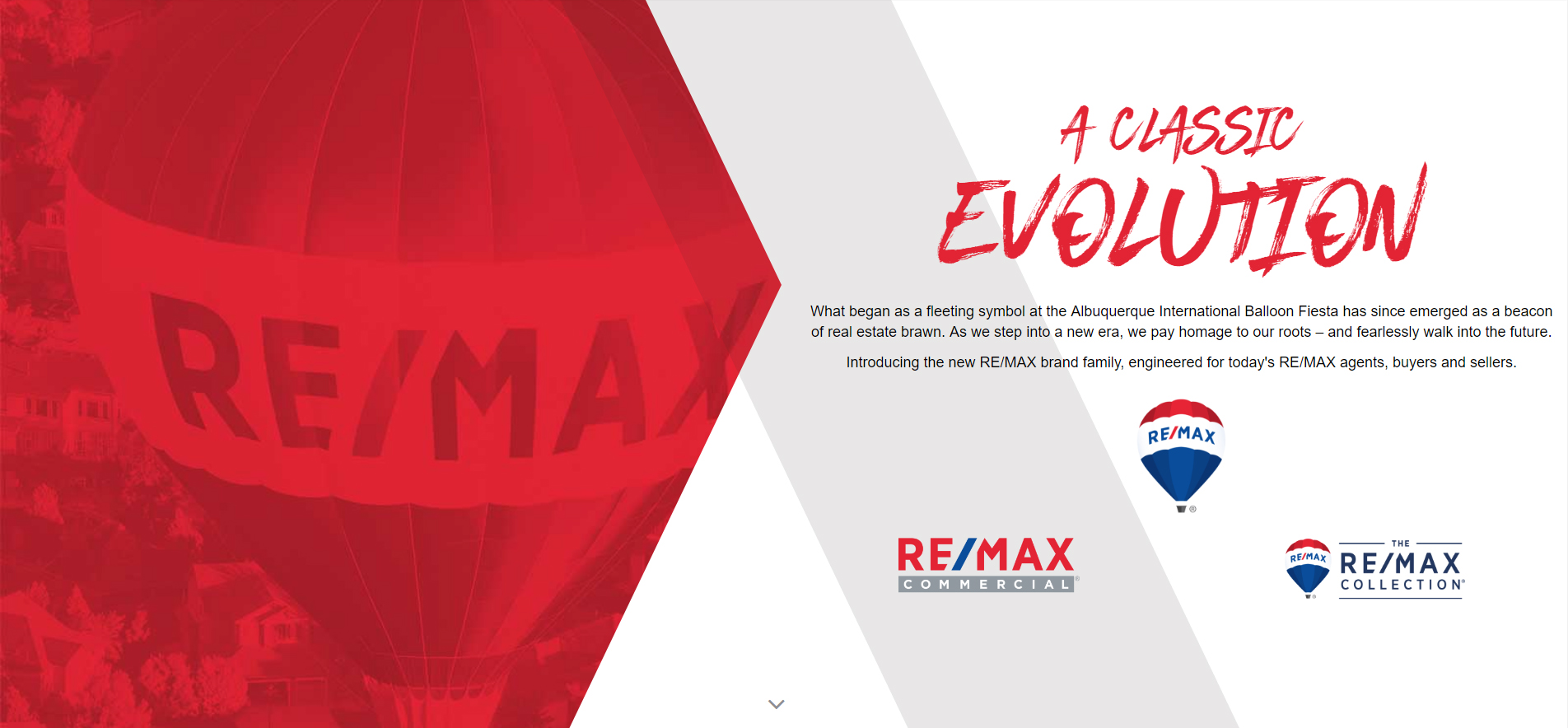 Real Estate Careers Join the RE/MAX Brand