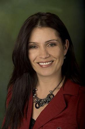 Alicia Schline