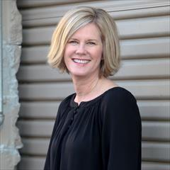 Kelly McGhee