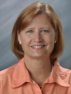 Marianne Freiwald