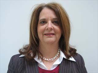 Sharon Shirk