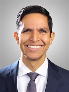 Cesar Aviles