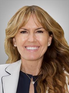 Veronica Mena