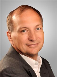 Mark Wisniewski