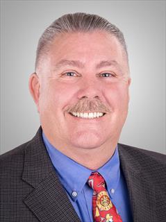 John Kossak
