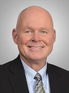 Chris Cowen