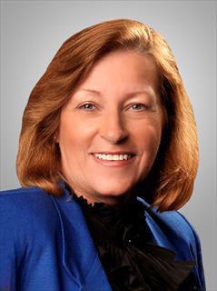 Carolyn Biddle
