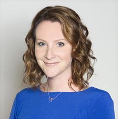 Kristen  Watts