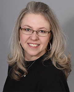 Leslie Laree Seeley