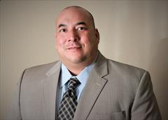 David Anthony  Gonzalez