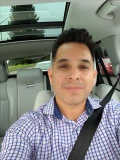 Abel Solano