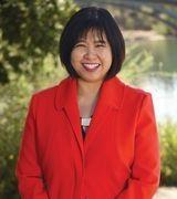 Charlotte Tjong
