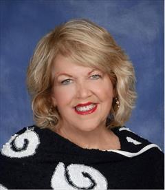 Edie Brennan, Associate Broker