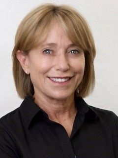Lori Lafranchi