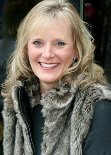 Danae Kelley