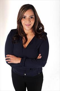 Maria Isabel Alonzo