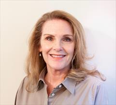 Kathy  Collins