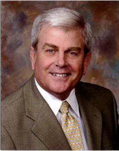 Lewis Ingram