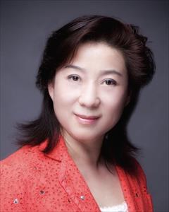 Monnie Chen