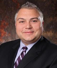 John J. Bonfiglio