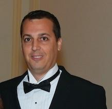 Guillermo Rosman