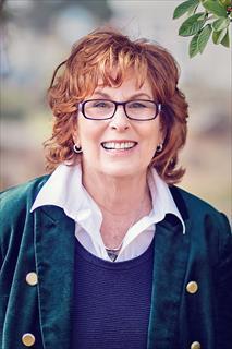 Carol Greenberg
