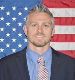 Chris MacPhail