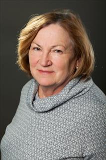 Cathy Smyles
