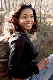 Ayana Baraka
