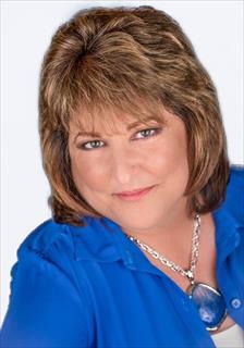 Linda Drylie