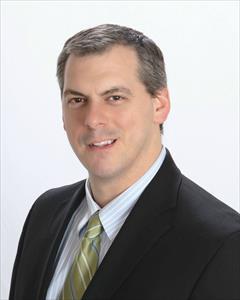 Derek Doernbach