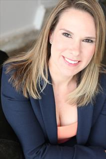 Emily Listman