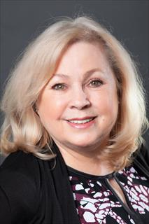 Kathryn Tinsman