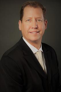 Larry Wachter