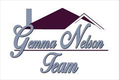 Gemma Nelson