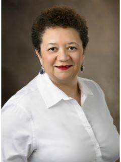 Patricia Spigner