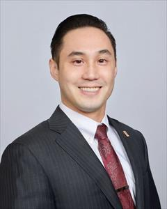 Kristofer Tan