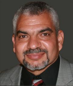 Waiel Ahmed