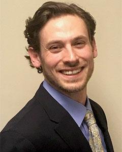 Adam Shelmerdine