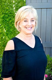 Lisa Nall